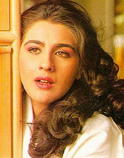 saif ali khan daughter. Saif+ali+khan+wife+amrita+