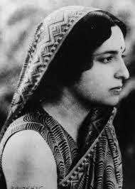 Vijaya Lakshmi Pandit Wiki | Vijaya Lakshmi Pandit Pics