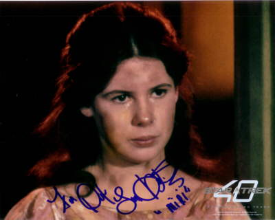 kim darby gaykim darby star trek, kim darby and john wayne, kim darby, kim darby now, kim darby net worth, kim darby obituary, kim darby actress, kim darby photos, kim darby john wayne, kim darby daughter, kim darby and pete duel, kim darby gunsmoke, kim darby gay, kim darby marriages