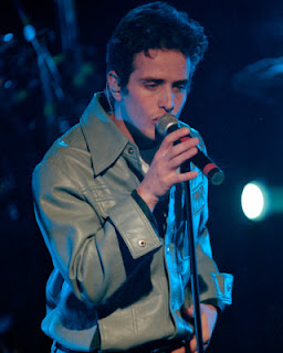 Joey McIntyre Photos