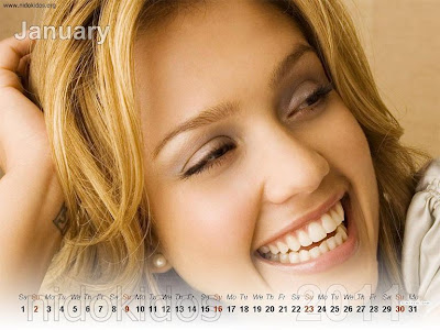 jessica alba wallpaper 2011. JESSICA ALBA WALLPAPER 2011