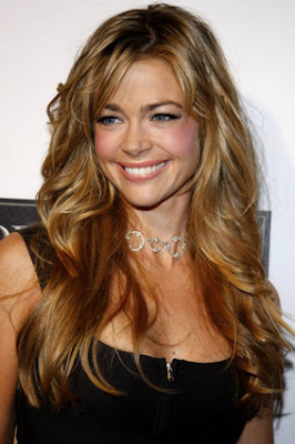 Denise Richards Photos | Denise Richards Pictures
