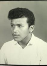 Bapaku