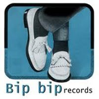 Bip Bip Records