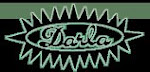 Darla Records