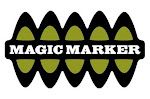 Magic Marker Records
