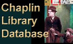 CHAPLIN LIBRARY LATEST