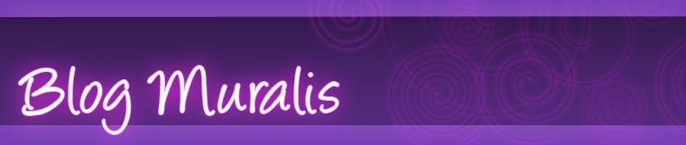 Blog Muralis
