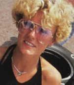 Vera Ertl