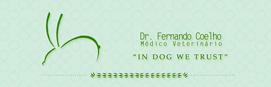 Dr. Fernando Coelho