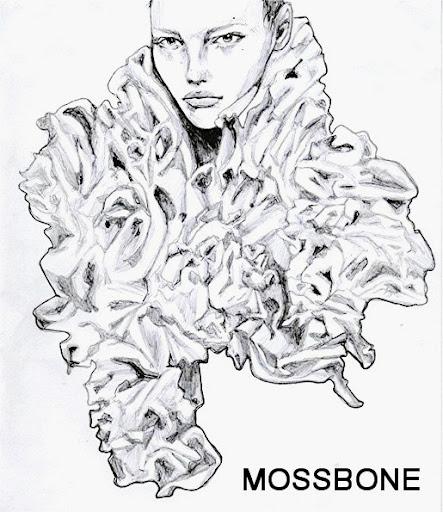 MOSSBONE