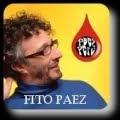 PAEZ PERU