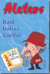 ALETEOS (2da edición)