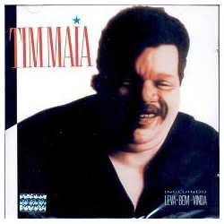 Tim Maia - 1985