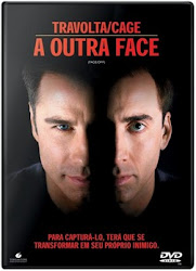 Baixe imagem de A Outra Face (Dual Audio) sem Torrent
