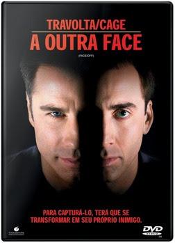 A Outra Face Dublado