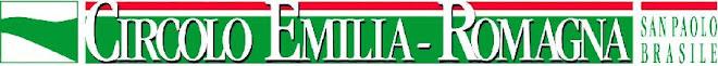 Circolo Emilia-Romagna di San Paolo
