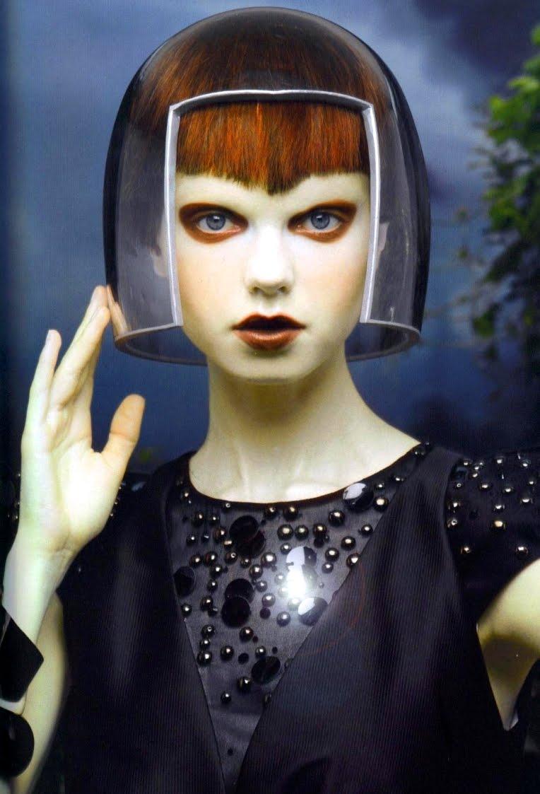Aurelia Gliwski - Picture Colection