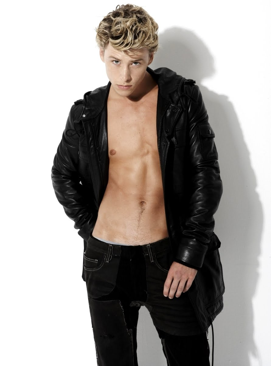 images Mitch Hewer (born 1989)
