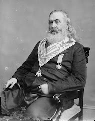 ALBERT PIKE 33 DEGRES ILLUMINAZI DE BAVIERE