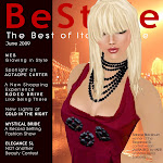BeStyle June 2009