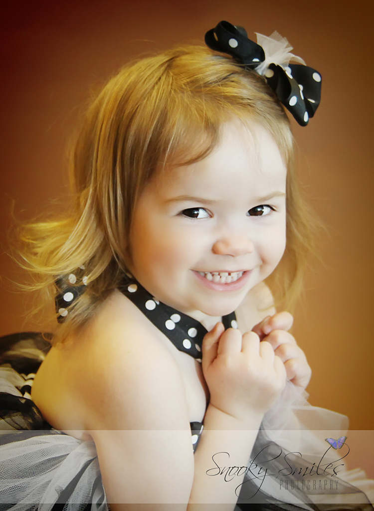 SnookySmiles Photography - Child, Maternity, Newborn, Senior ...