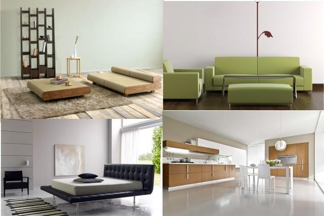 Ghea Furniture Design Simple Modern Furniture