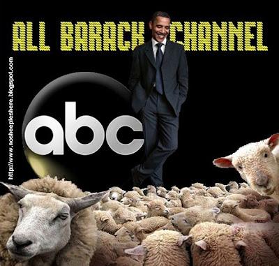 http://2.bp.blogspot.com/_0O2CPGcOPk0/SYt7dOw096I/AAAAAAAADhQ/-VUHVRluhyM/s400/The+All+Barack+Channel.png