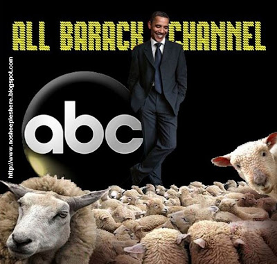 all barack channel 
