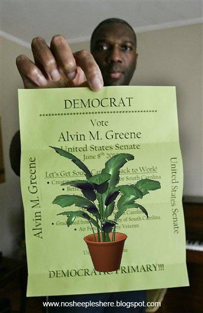 http://2.bp.blogspot.com/_0O2CPGcOPk0/TBG4tJfWRnI/AAAAAAAAGIw/ewHRWLqnN_8/s1600/Alvin+Greene-Potted+Plant+copy.jpg
