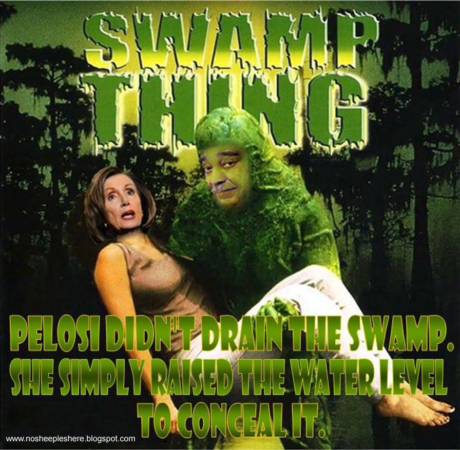http://2.bp.blogspot.com/_0O2CPGcOPk0/TFJWpxBGouI/AAAAAAAAGZg/L9Ai1Q2VIv4/s1600/Swamp+Thing.jpg