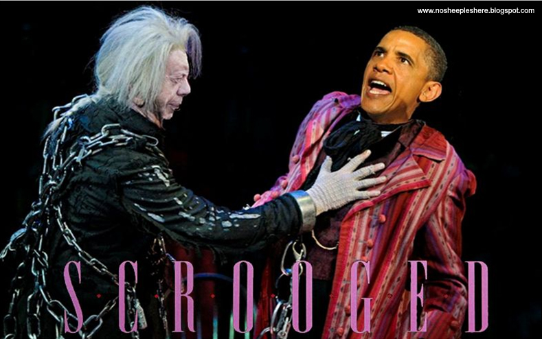 http://2.bp.blogspot.com/_0O2CPGcOPk0/TQXIgxL3k9I/AAAAAAAAHRU/xPOXm_2EuPw/s1600/Barry+Scrooged+By+Jimmy+Carter.jpg