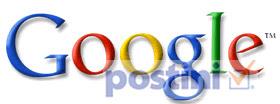 Google & Postini