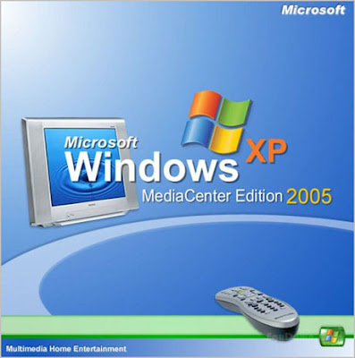 Tablet Key Microsoft Edition Windows 2005 Cd Xp Pc