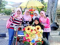 ~ sweet memory ~