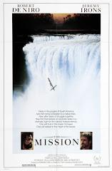 Mission (Αποστολή)