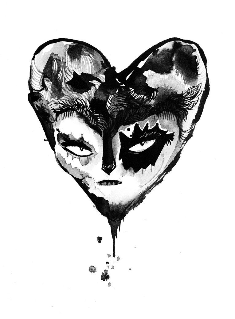 [heartface.blogpdf]
