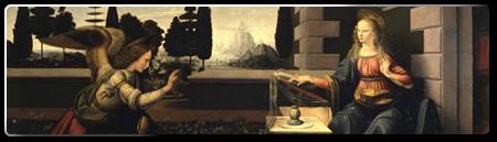 Universal Leonardo ::: Leonardo da Vinci online