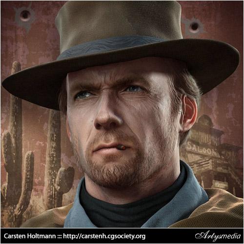 Carsten Holtmann