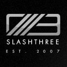 Slashthree