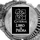Catedral. Libro de Piedra