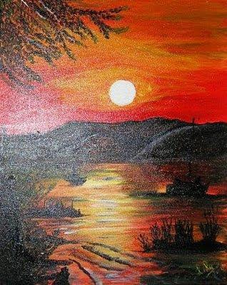 http://2.bp.blogspot.com/_0OIuN5ZOWUw/StuxYUxzgGI/AAAAAAAAFWM/aUuk3vqW50Q/s400/Por+do+Sol+da+Lilli.jpg