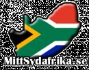 Mer info om Sydafrika