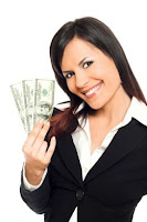 same day loans online