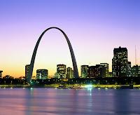 Missouri payday loans