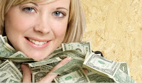 no faxing payday loans online