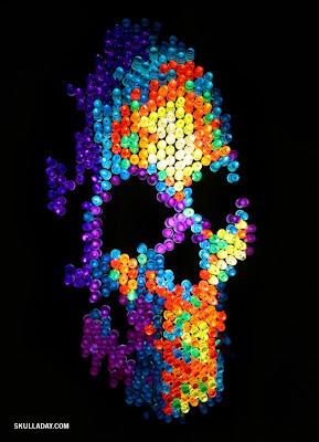 [skull276.jpg]
