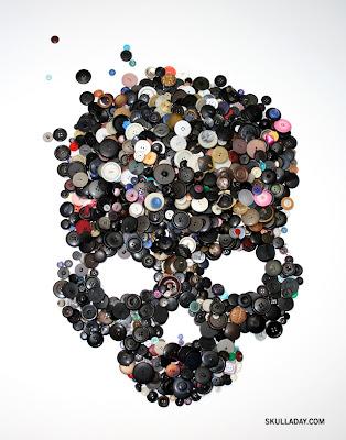 [skull288.jpg]