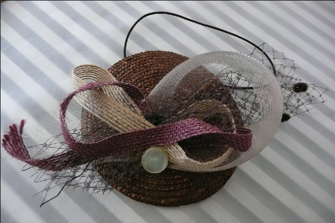 Nuevos cappellinis