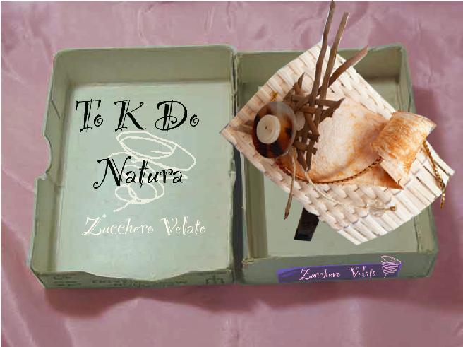 To K Do Natura